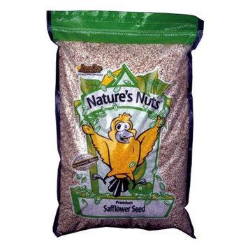 CHUCKANUT PRODUCTS Premium Safflower Seed