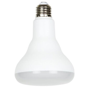 Concord L7521-1-RP6 11W LED Bulb BR30 2700K 850LM Pack of 6