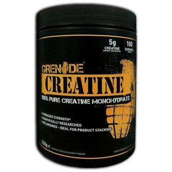 Grenade 500g Creatine Drink