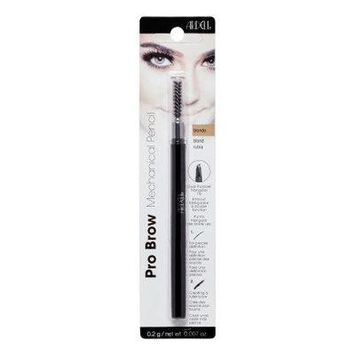 Andrea Mechanical Brow Pencil, Blonde, 0.007 Oz