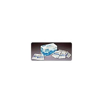 URO-PREP PROTECTIVE SKIN WIPES, 50 PER BOX
