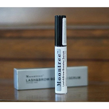 Dermapeel Eyelash Growth Rapid Lash Boost Latisse Enhancing Serum Treatment Brow Eyebrow growth liquid