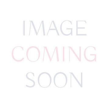 Fcuk Friction Pulse 3.4 Edp Sp For Women 0