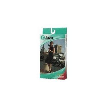 Juzo 5140AT57 2 Small OTC 15-20mmHg Sheer Pantyhose - Cinnamon