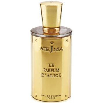 Nejma Le Parfum d'Alice, 3.4 oz - A Macy's Exclusive