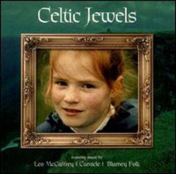 Various Artists Celtic Pride