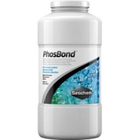 Seachem PhosBond - 1 L