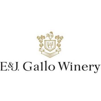 E & J Gallo Winery Gallo Family Vineyards Sweet Peach 1.5 L