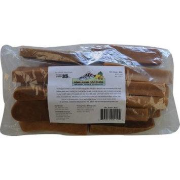 Himalayan Dog Chews BULK Green - for dogs under 35 lbs-Medium bulk