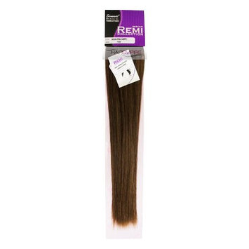 Sensual Indian Remi Hair Extension 20