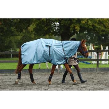 Bucas Rain Protector Horse Sheet