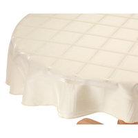 Microfiber Tablecloth 60