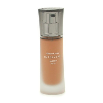 Intervene Makeup SPF 15 - #15 Soft Toffee - 30ml/1oz by Elizabeth Arden