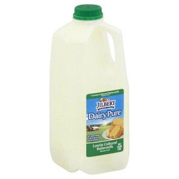 Jilbert Low Fat 1% Buttermilk