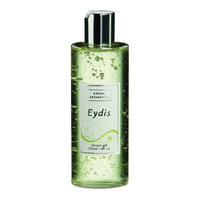 Arran Aromatics Eydis Shower Gel