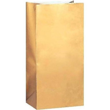 Duro Paper Bag Manufacturing, Company Bale of 250