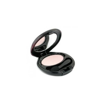 Shiseido Eye Care 0.05 Oz The Makeup Accentuating Color For Eyes - A11 Winter Carnival For Women
