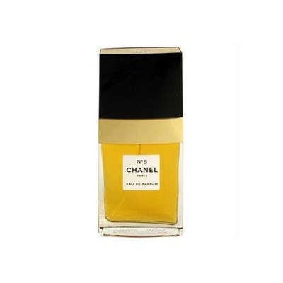 Chanel No 5 Eau De Parfum 1.2 Oz Spray Brand New in Box