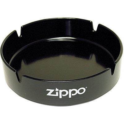 Zippo ZAT Zippo Ashtray