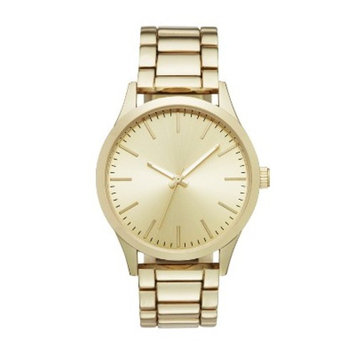 Men's Classic Bracelet Watch - Goodfellow & Co™ G
