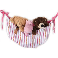 One Grace Place 10-27037 Sophia Lolita Toy Bag: 10-27037 Toy Bag