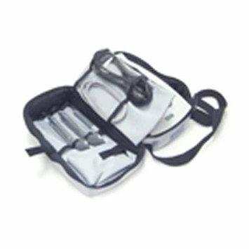Mettler Electronics Mettler Sonicator Travel Bag