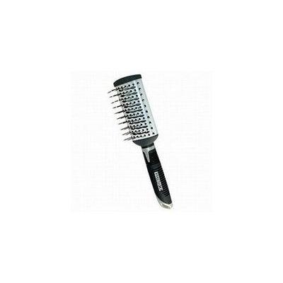 Scalpmaster Ceramic Thermal Vent Brush