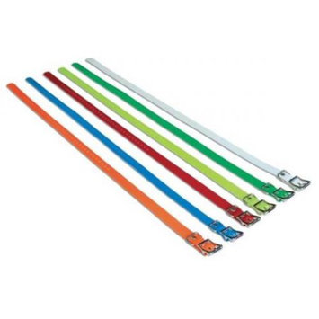 SportDOG SAC00-12795 Collar Strap Yellow 3/4