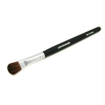 Pur Minerals Eye Shadow Makeup Brush