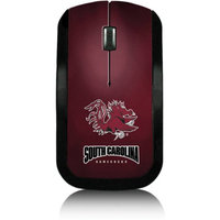 Keyscaper - South Carolina Wireless Mouse