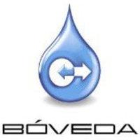 Boveda 84% RH for Humidor Seasoning, Large 60 gram [84% RH Level]