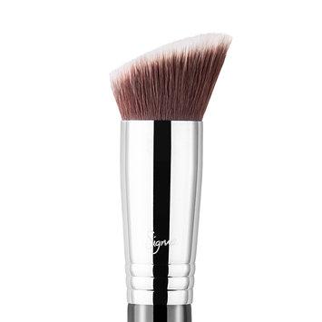 Sigmabeauty F88 - Flat Angled Kabuki™ Brush - Copper