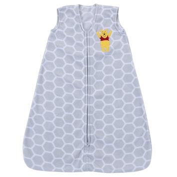 Disney Baby Pooh Wearable Blanket