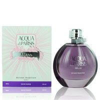 Acqua Di Parisis Milano ZZWACQUADIPMILANO3.4 3.4 oz Spray for Women