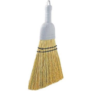 F H P-lp Do it Corn Whisk Broom