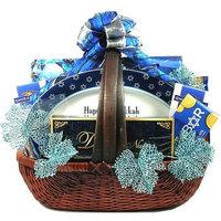 Shalom!, Hanukkah Gift Basket