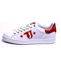 Trussardi Jeans 77S700 Sneakers Men