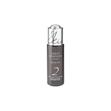Sarah Chapman Skinesis Overnight Exfoliating Booster (30ml) (Pack of 2)