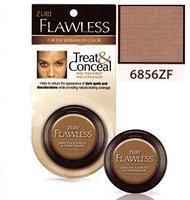 Zuri Flawless Treat & Conceal Skin Treatment & Concealer - Bronze