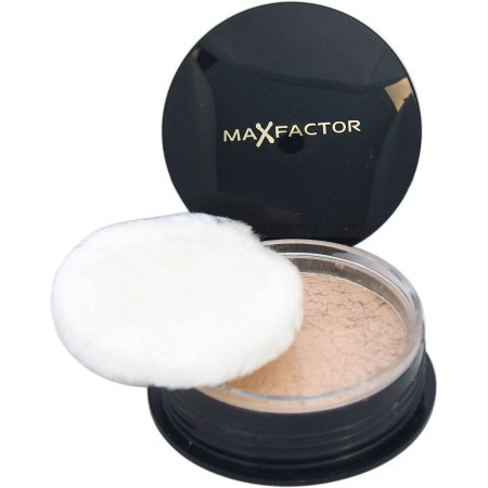 Max Factor 15 g Translucent Loose Powder