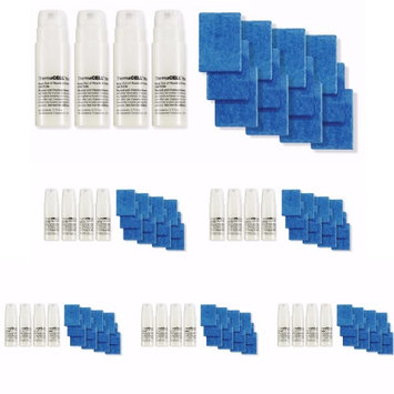 Thermacell R4 Mosquito Repellent Refills 6-Pack for Repellers/Torches/Lanterns