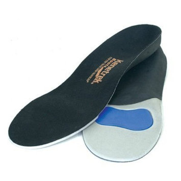 Kenetrek Supportive Insoles with Gel Cushion