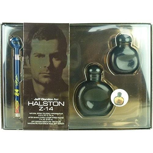 Z-14/Halston Set (M)