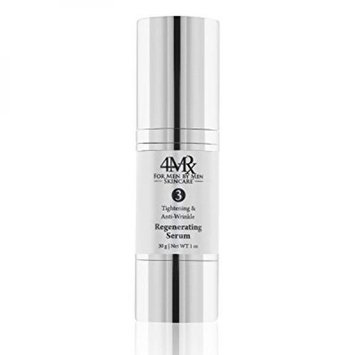 best anti-aging, anti- wrinkle, tightening, regenerating serum, 6 neuro-peptides are used for reducing fine lines and wrinkles. 1oz. seaweed extract and hyaluronic acid