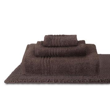 Colormate Soft and Plush Cotton Bath Towels Hand Towels or Washcloths [Dimensions : Bath Towel 30x54in.   Hand Towel 16x28in.   Washcloth 12x12in.; Pattern : Solid; Item Type : Bath towel]