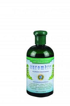 Auromere Ayurvedic Mouthwash - 12 fl oz - HSG-686444