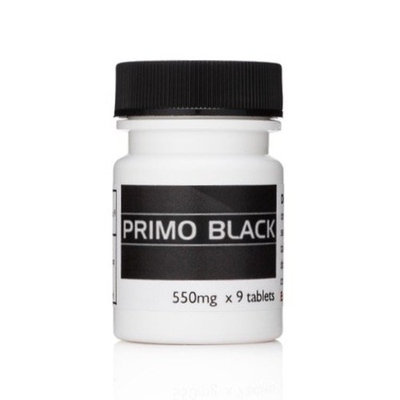 PRIMO BLACK #1 BEST Performing Male Herbal Pill Anywhere