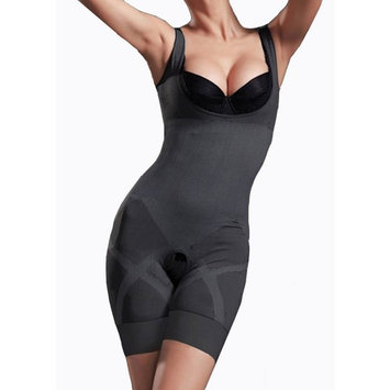 Fullness Bamboo Charcoal Slim Body Shaper
