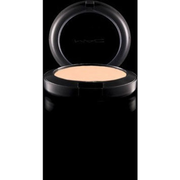 M.A.C. MAC Pro Full Coverage Foundation NC15