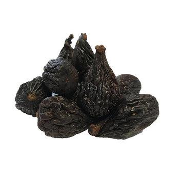 NUTS U.S. - Dried Black Mission Figs